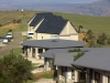 Witsieshoek Mountain Lodge accommodation