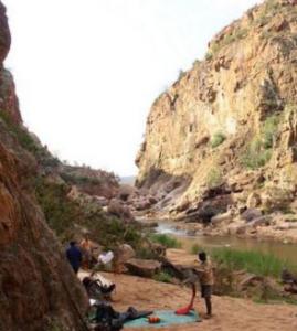 Mutale Falls, makuya reserve2