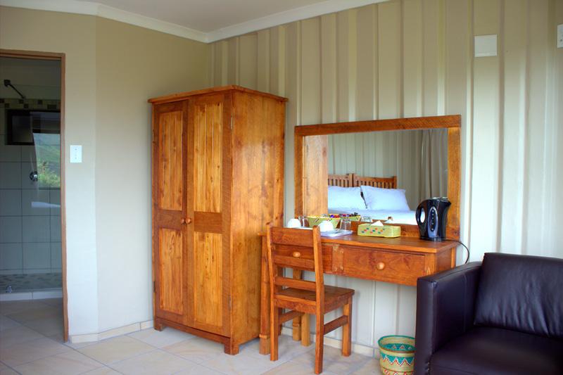 bungalow_interior