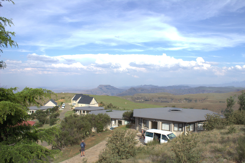 view_towards_central_drakensberg