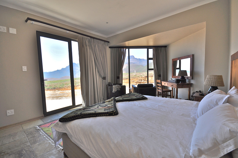 Bed And Breakfast In Qwaqwa